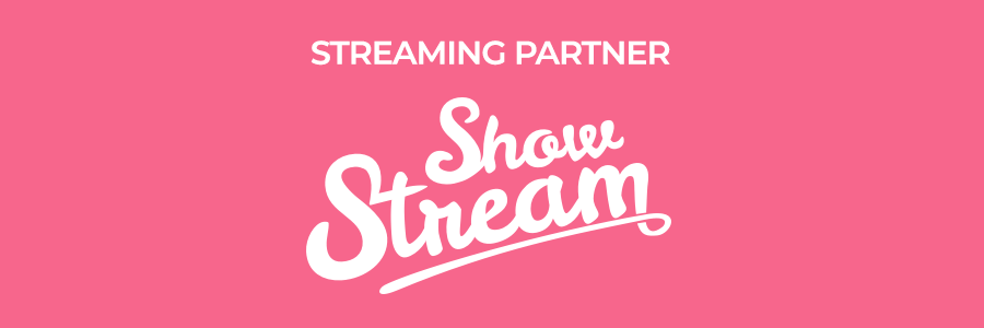Streaming Partner, Show Stream.