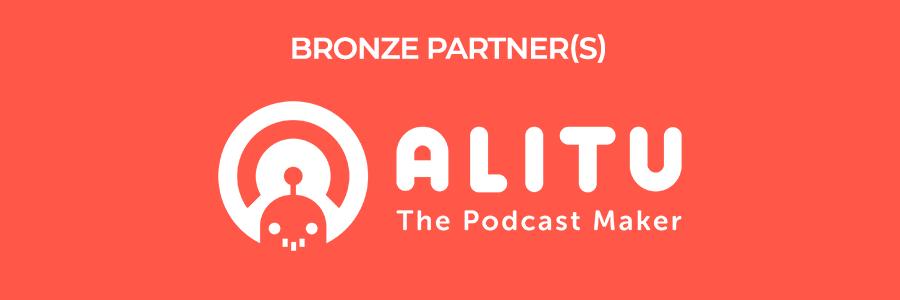 Bronze Partners