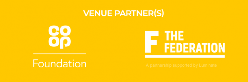 Venue Partners